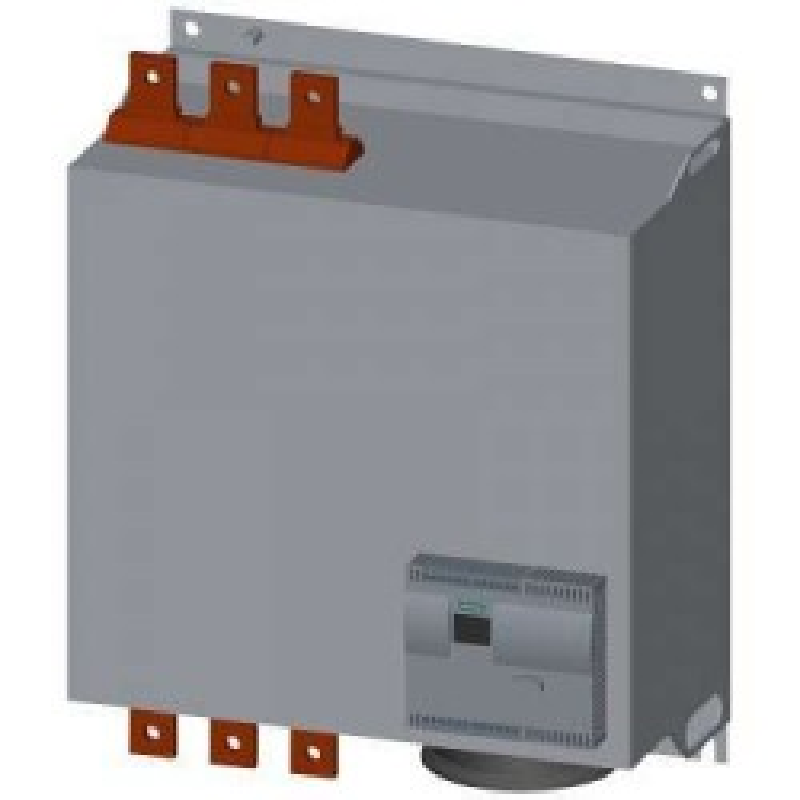 3RW4453-6BC45 Siemens
