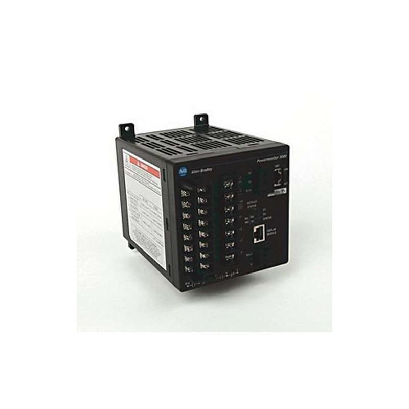 1404-M805A-ENT-02...