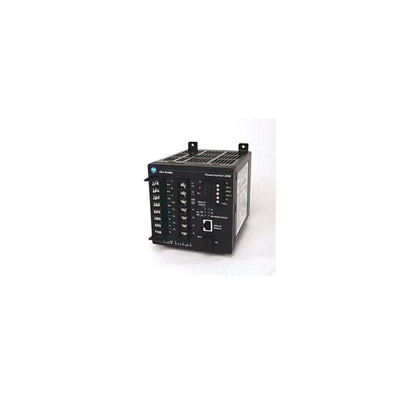 1404-M805A-ENT Allen-Bradley