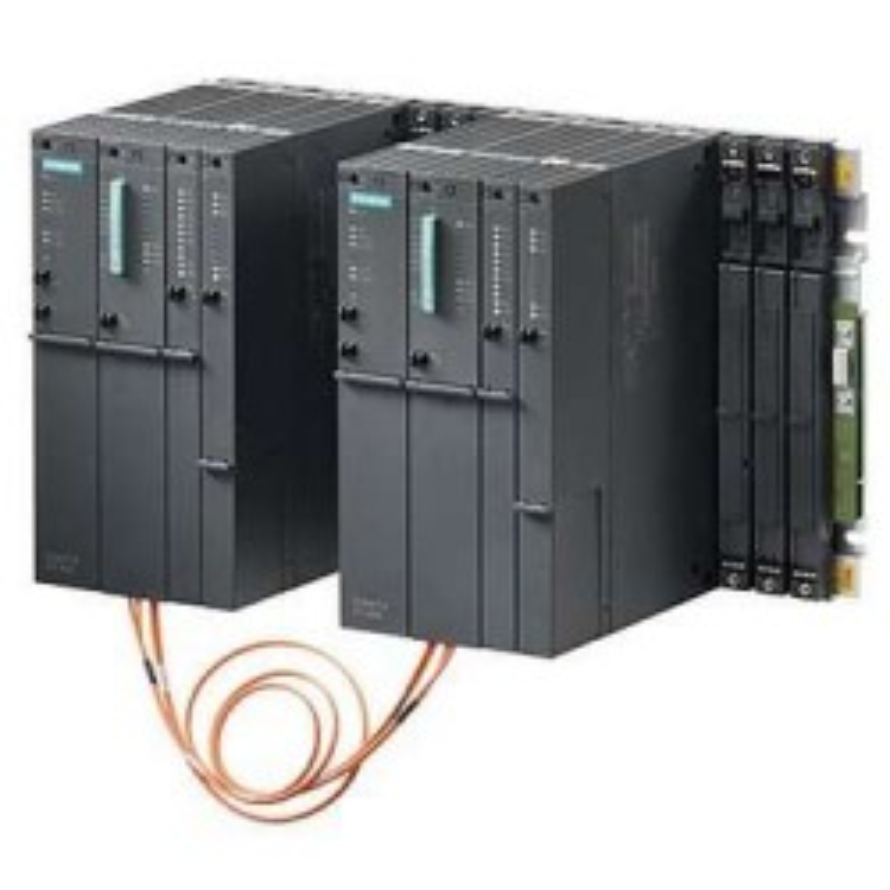 6ES7656-8DM33-1CF3 Siemens