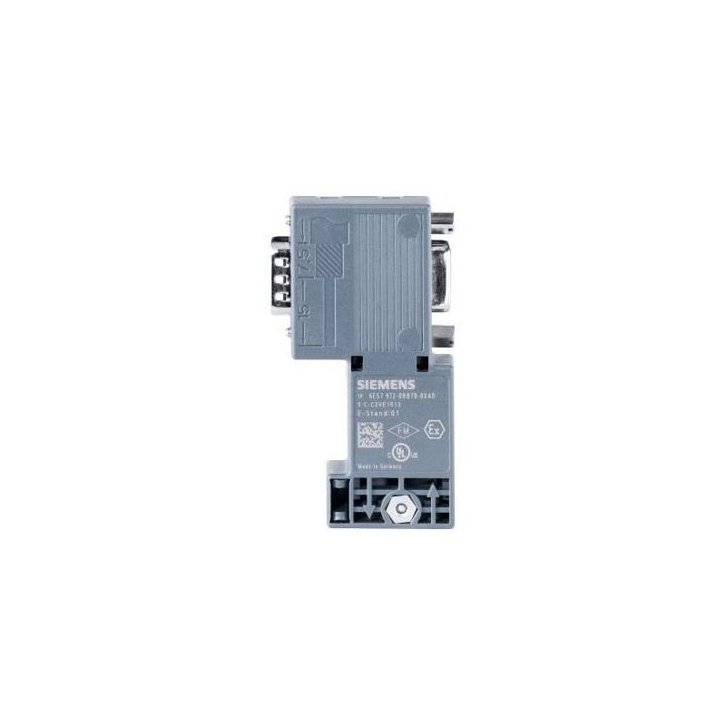 6ES7972-0BB70-0XA0 Siemens