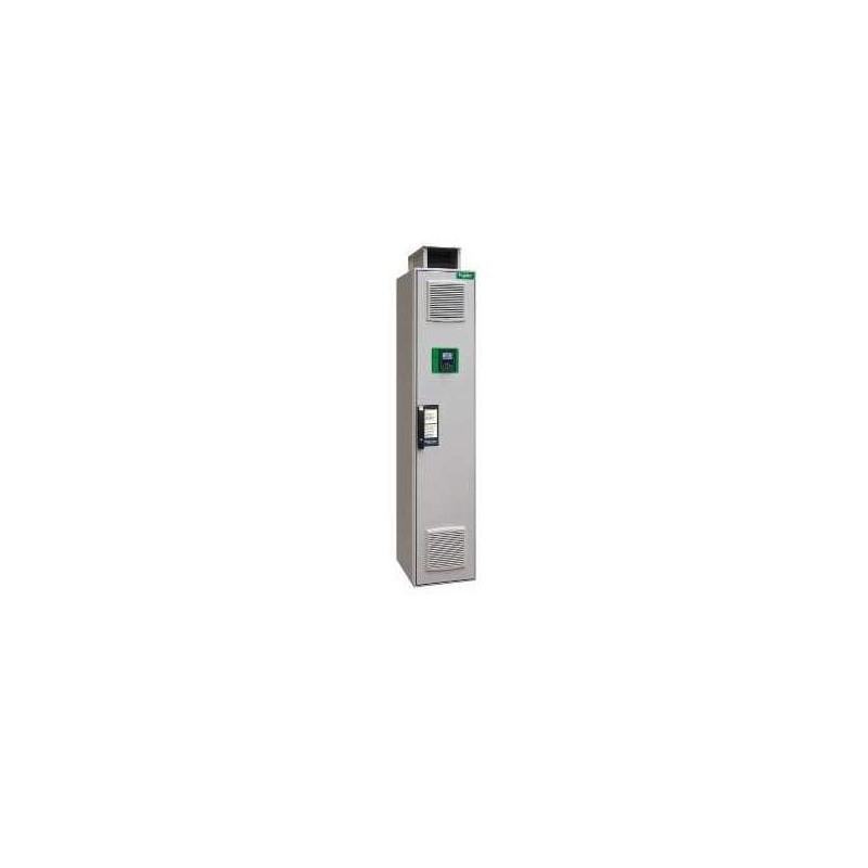ATV930C16N4F Schneider Electric Altivar Process ATV900 Variable speed drive