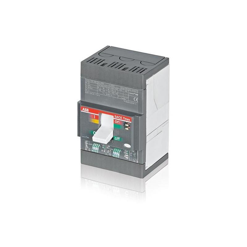 T2S160-TMD50-500 3p F F ABB...