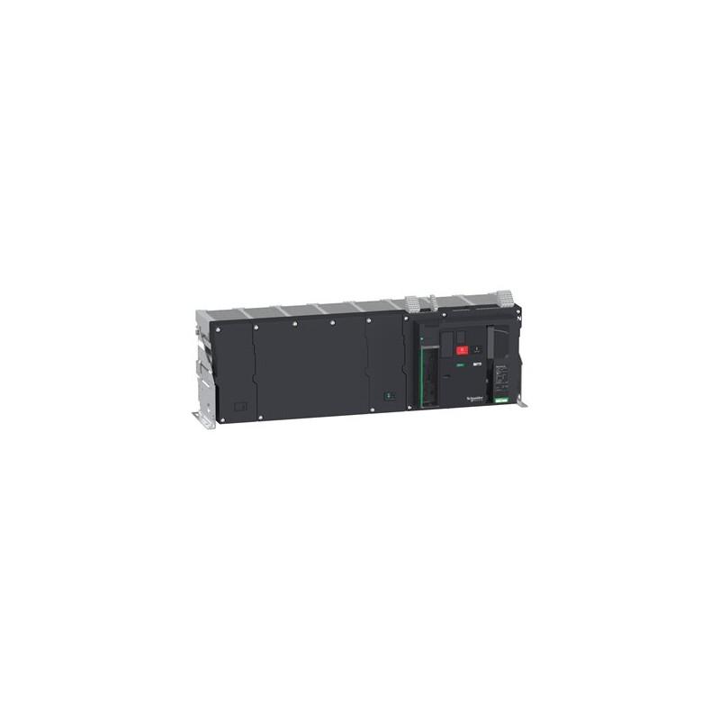 LV848105 Schneider Electric