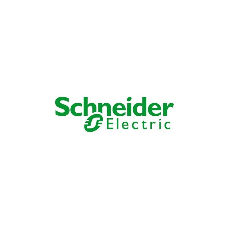 Schneider Electric 140KRP10000 Program Program