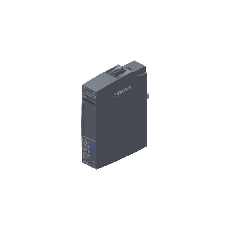 6ES7134-6JF00-2CA1 SIEMENS SIMATIC ET 200SP