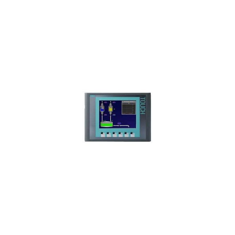 6AV6647-0AE11-3AX0 Siemens