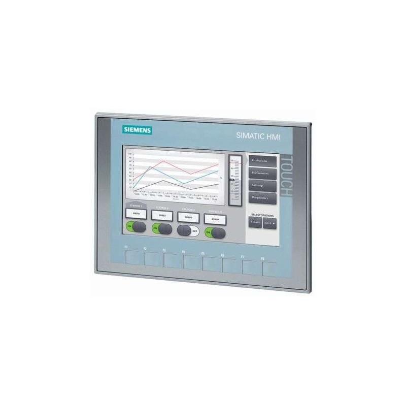 6AV2123-2GA03-0AX0 Siemens
