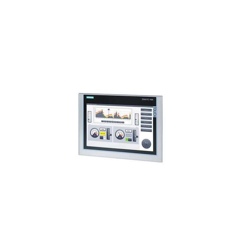 6AV2124-0GC01-0AX0 Siemens