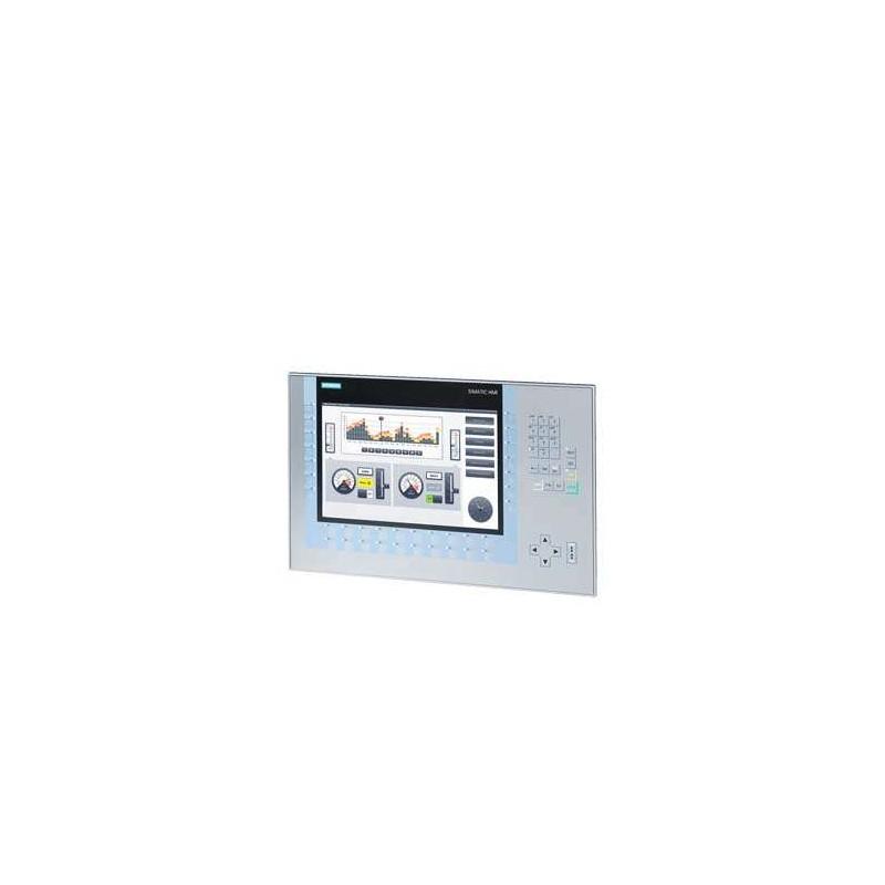 6AV2124-1MC01-0AX0 SIEMENS SIMATIC HMI KP1200