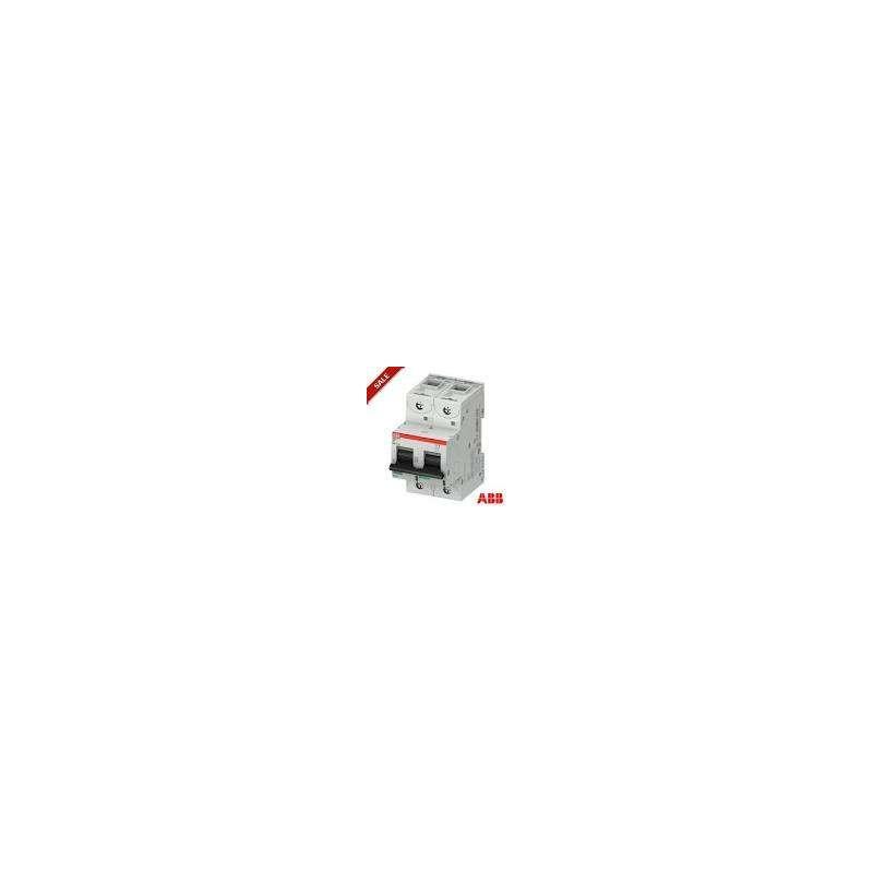 2CCF019605R0001 ABB