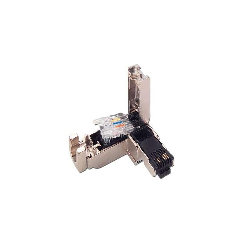 6GK1901-1BB20-2AE0 Siemens
