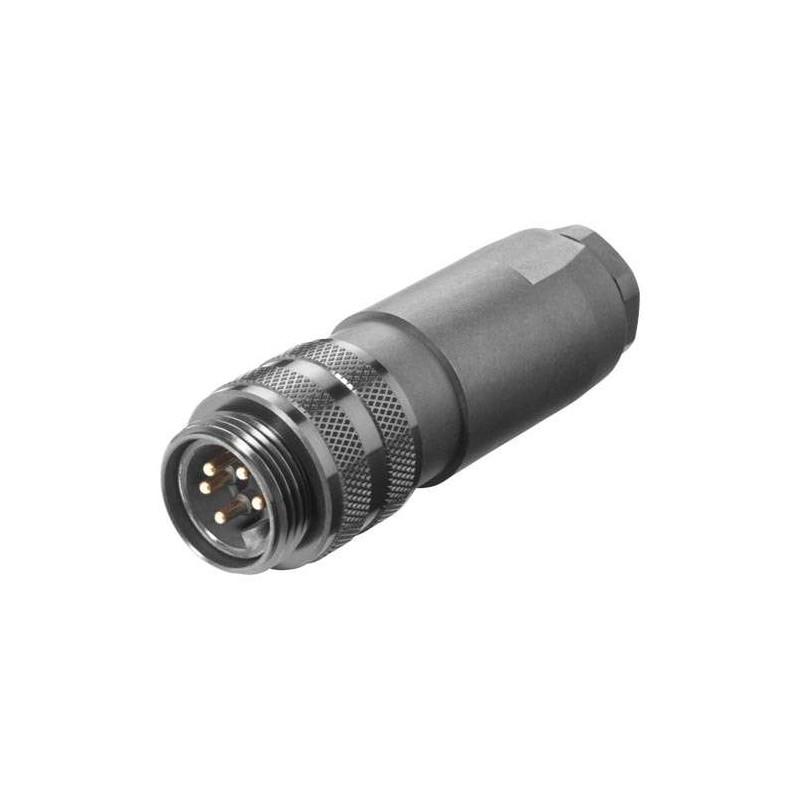 6GK1905-0EA10 Siemens