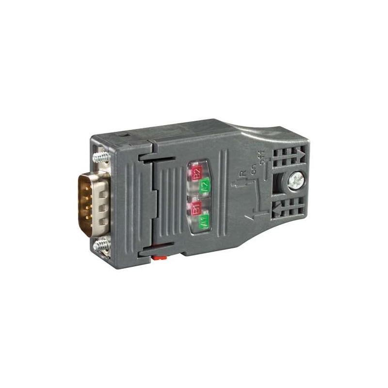 6GK1500-0FC10 Siemens