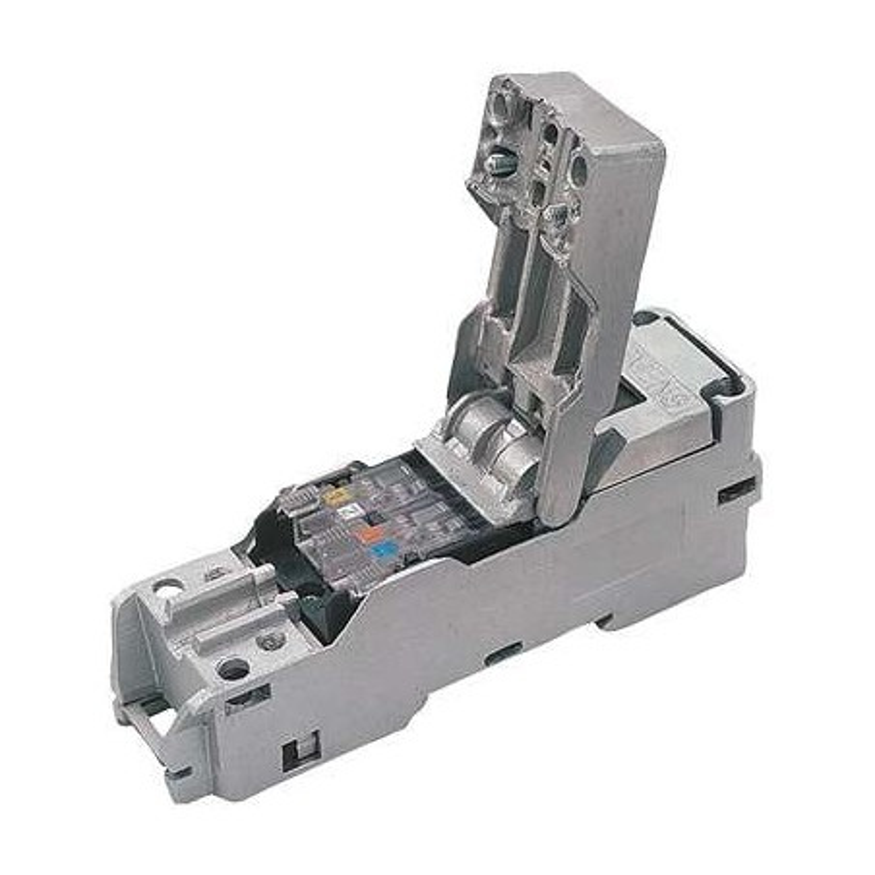 6GK1901-1FC00-0AA0 Siemens