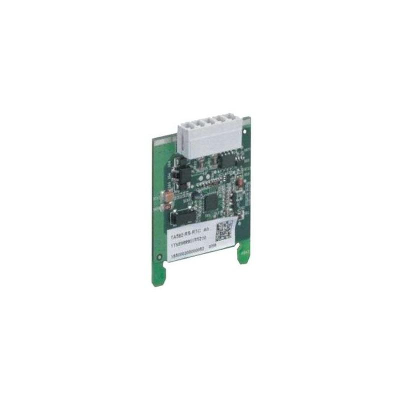 TA562-RS ABB - 1TNE968901R4300