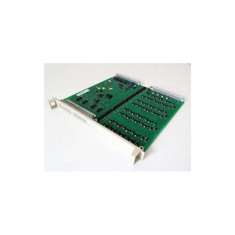 DSAI 146 ABB RTD Input Module