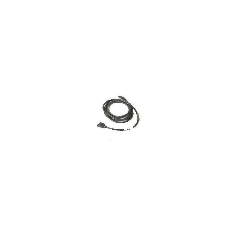 1771-CAP Allen-Bradley PLC-5 Feedback Cable