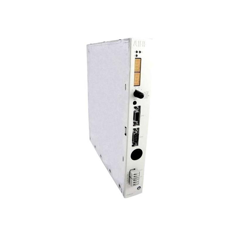 PM633 ABB - Processor...