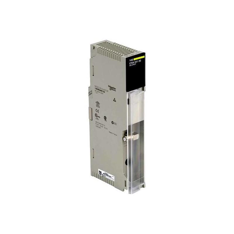 140CRA93100 Schneider Electric
