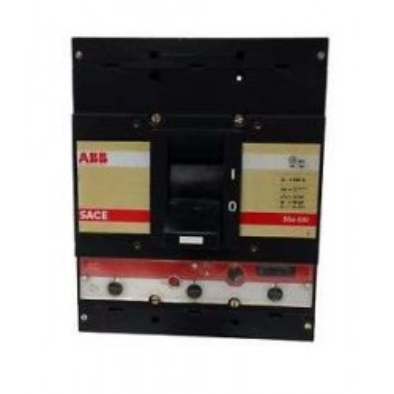 SSA630 Abb Sace Interruptor...