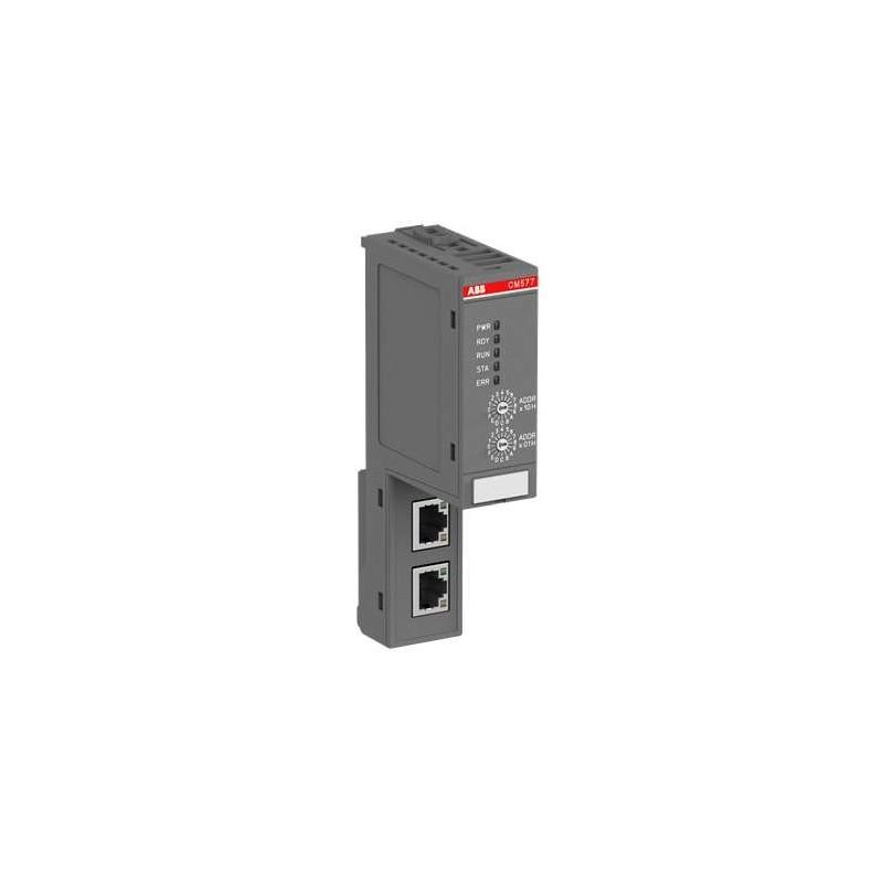 CM577-ETH ABB - Ethernet...