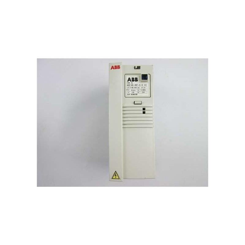ACS143-2K7-3 ABB -...