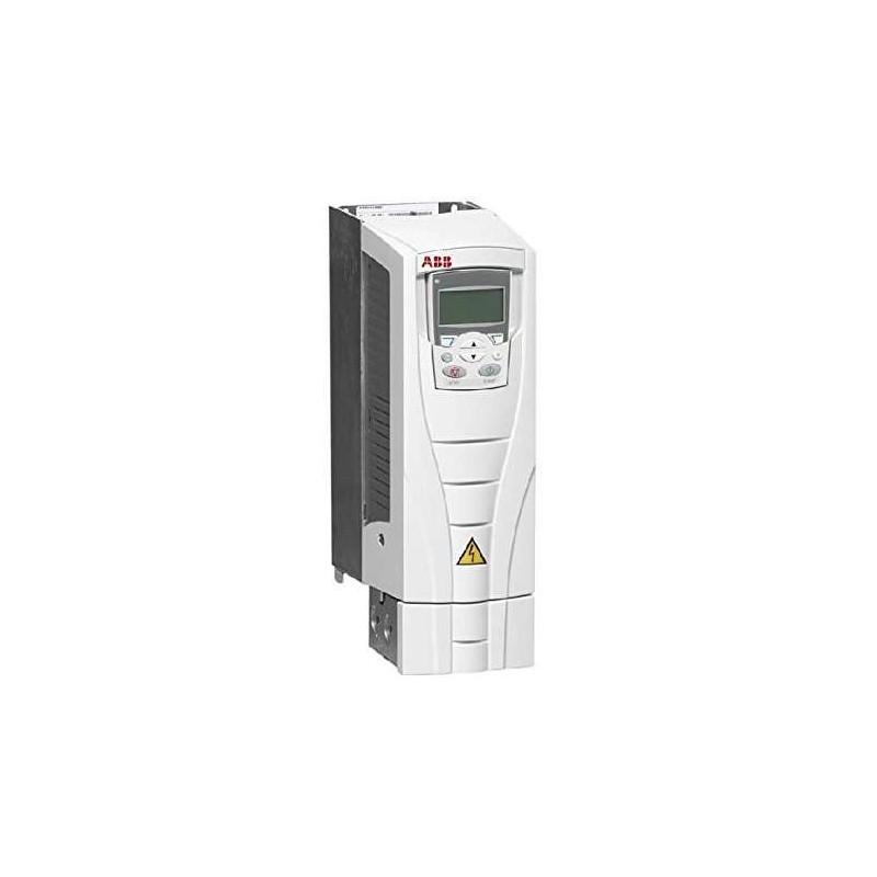 ACS550-U1-07A5-2 ABB - Low...