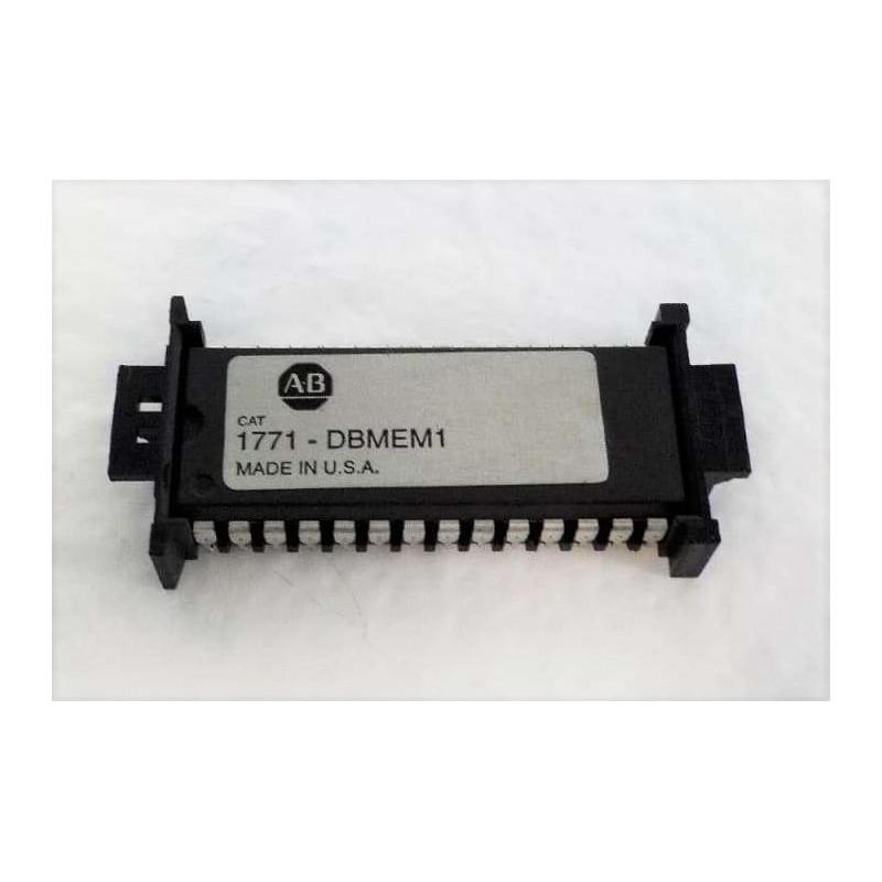 1771-DBMEM1 Allen-Bradley