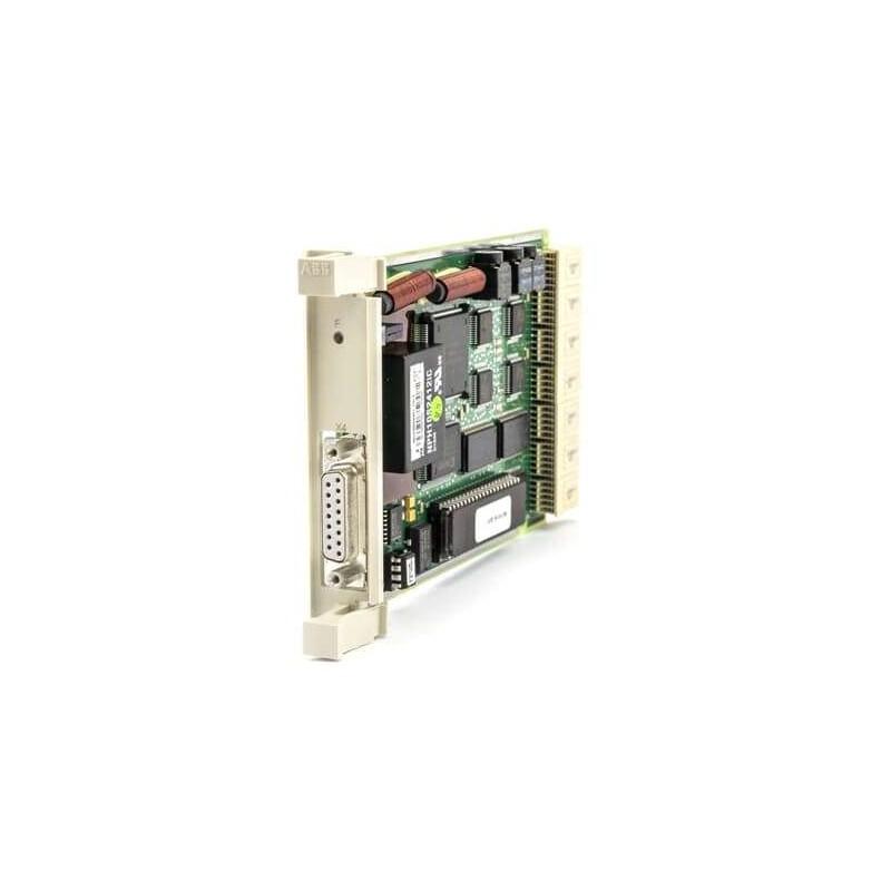 CS512 ABB - PS DCN...