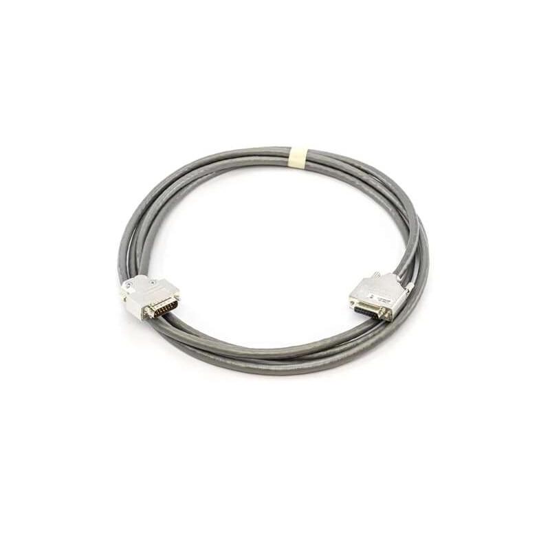 TKX525V030 ABB - Cable...